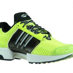 Adidasi Adidas Climacool CC1 -Adidasi Originali - Adidasi barbati, Marime: 46 2/3, Culoare: Din imagine
