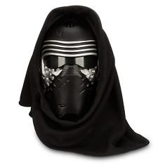 Masca Kylo Ren Star Wars: The Force Awakens (cu efect schimbare voce) - Roboti de jucarie