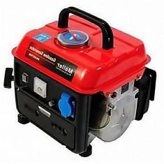 Generator Moller GGT 950 - Generator curent