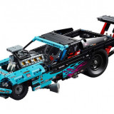 Dragster (42050) - LEGO Technic