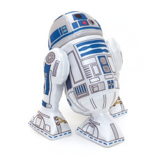 Jucarie plus R2-D2 Mini - Jucarii plus Disney