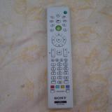 Telecomanda Sony RM-MCE20E pc, calculator