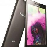 Lenovo Tab 2 A7-10 - Tableta Lenovo, 7 inch, 8 GB, Android