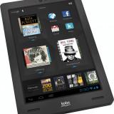 "Tableta Kobo Arc 7"" 64GB Negru"