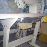 Vand masini de cusut Brother industrial - Masina de cusut