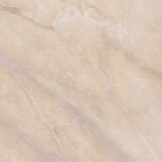 Blat Termorezistent de 28 mm - Masa bucatarie