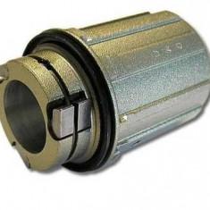 Novatec Caseta butuc spate B2 Shimano-Sram 8/9/10/11v Cod Produs: JOY-10682