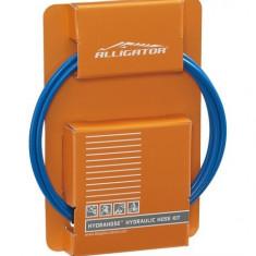 Furtun frana hidraulica Ultimate 3M /rosu Cod Produs: 463530523RM