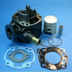 Set motor Aprilia SR 50 /Suzuki AY 50 Katana Cod Produs: 7560147MA - Motor complet Moto