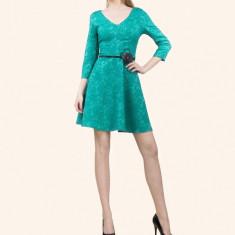 Rochie dama. Model Olivia New - Rochie de zi PerDonna, Marime: 38, 42, 44