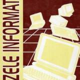 Bazele Informaticii - Autor(i): M. Filip, A. Grama - Carte software