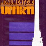 Monumentele unirii - Autor(i): Ioan V. Lupescu - Istorie