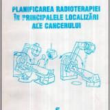 Planificarea radioterapiei in principalele localizari ale cancerului - Autor(i): E. Bild - Carte Diagnostic si tratament