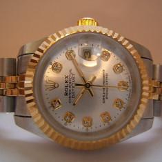 Rolex DateJust Automatic - Ceas dama