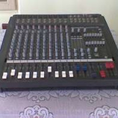 Dynacord povermate 1000 - Mixer audio