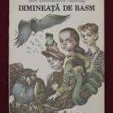 Ada Teodorescu Fartais - Dimineata de basm - 629334