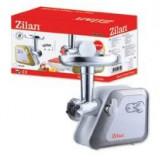 Masina de tocat carne electrica Zilan ZLN 7849