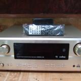 Amplificator Akai AS-003RA-456 - Amplificator audio Akai, 41-80W