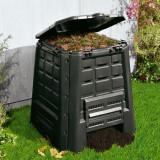 Komposter 360 litri