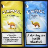 TUTUN CAMEL 40g albastru sau galben - sectorul 6