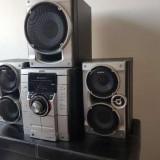 Vand sistem audio 2+1 SONY 300W - Combina audio