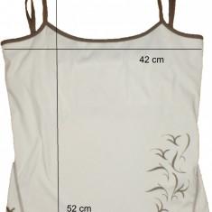 Maieu SALEWA Dry'T ON original, impecabil (dama cca XL) cod-173589 - Imbracaminte outdoor Salewa, Femei
