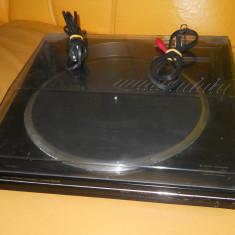 PICKUP tangential HITACHI HT-MD46 - Pickup audio, 0-40 W