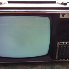 TELEVIZOR ELECTRONICA SPORT . NU FUNCTIONEAZA .SE VINDE CU BANII IN AVANS !!! - Televizor CRT