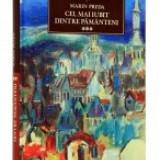 Cel mai iubit dintre pamanteni. Vol. 3 - Carte Editie princeps