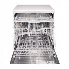 Masina de spalat vase Miele incorporabilaG 4263 Special Scvi, 14 Seturi, Clasa A++, 60 cm, Alb