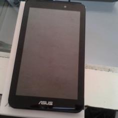 Tableta Asus FonePad7, in cutie, stare impecabila, garantie de la firma!, 16 Gb