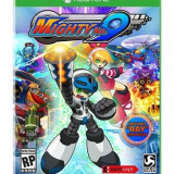 Mighty No 9 Xbox One - Jocuri Xbox