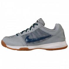 Vand Nike Court Shuttle V - Tenis - Adidasi pentru Tenis
