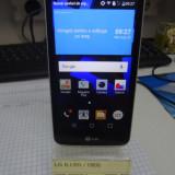 LG K120 (CTG) - Telefon LG, Negru, Nu se aplica, Orange, Quad core