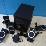 Sistem audio 5.1 Creative