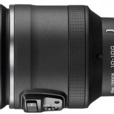 Obiectiv Nikon Obiectiv Camera Foto 1 NIKKOR VR 10-100mm f/4.5-5.6 PD ZOOM - Obiectiv DSLR