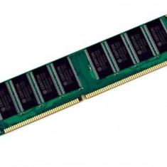 Memorie PC Resigilata Samsung 128MB DDR 266MHz - Memorie RAM