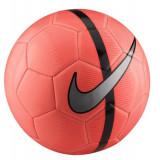 Minge Nike Mercurial Fade-Minge originala-Marimea 5 - Minge fotbal