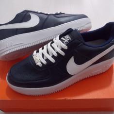Adidasi Nike Air Force 2 - Adidasi barbati Nike, Marime: 40, 41, 42, 43, 44, Culoare: Din imagine, Piele sintetica