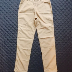 Blugi Giorgio Armani Jeans Comfort Fit; marime 29, vezi dimensiuni; ca noi - Blugi dama, Culoare: Din imagine
