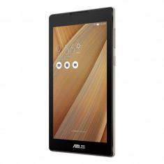 Tableta Asus ZenPad C 7.0 Z170C-1L037A 7 inch Intel Atom X3-C3200 Quad Core 1GB RAM 16GB flash WiFi GPS Android 5.0 Silver