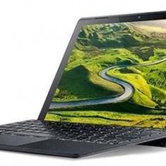 Acer Tableta Acer Aspire Switch Alpha 12 SA5-271-75H9 (NT.LCDEU.003) 12