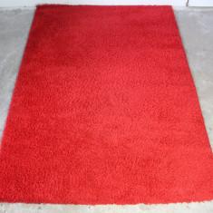 Covor fibre sintetice, fir lung, 230X160 cm; Mocheta; Carpeta