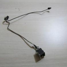 Mufa retea Lenovo ThinkPad X61 Produs functional Poze reale 0201DA - Cablu retea