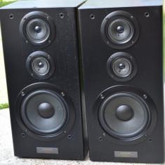 Boxe Pioneer CS 3030