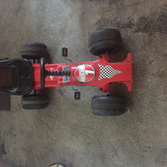 Vand cart copii - Kart cu pedale