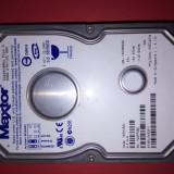 HDD 80 GB / Hard disk 3.5 inch IDE 80GB Maxtor - 100% functional
