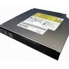 Notebook dvd-rw Sony, SATA, 2 MB Buffer - Unitate optica laptop