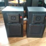 Boxe de raft Sony APM-A70, impecabile.