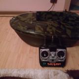 Navomodel Pescuit K-karp skarp s60